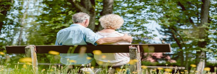 bien choisir sa mutuelle santé senior